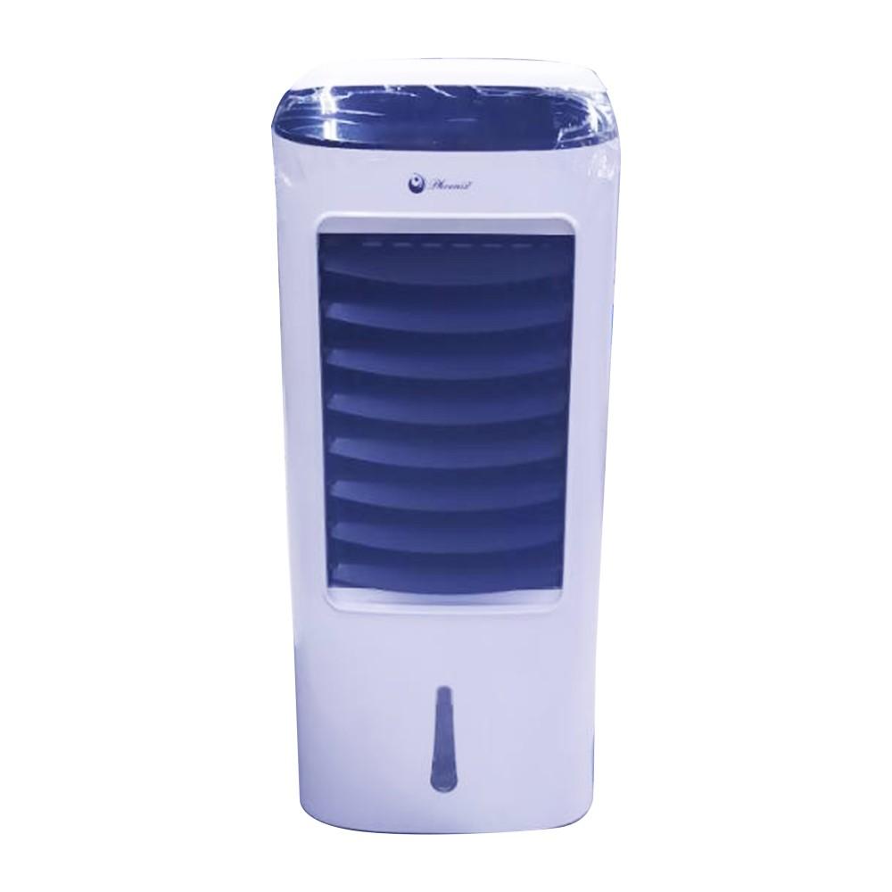 Global Hope Air Cooler PH-BD46P
