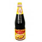 Golden Dragon Gread A Light Soy Sauce 635ml