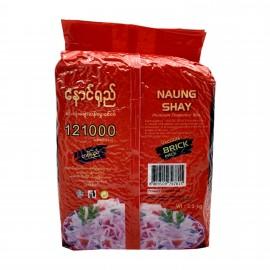 Naung Shay Premium Fragrance Rice 2.3kg