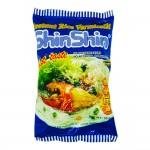 Shin Shin Instant Rice Vermicelli Original Flavour 55g
