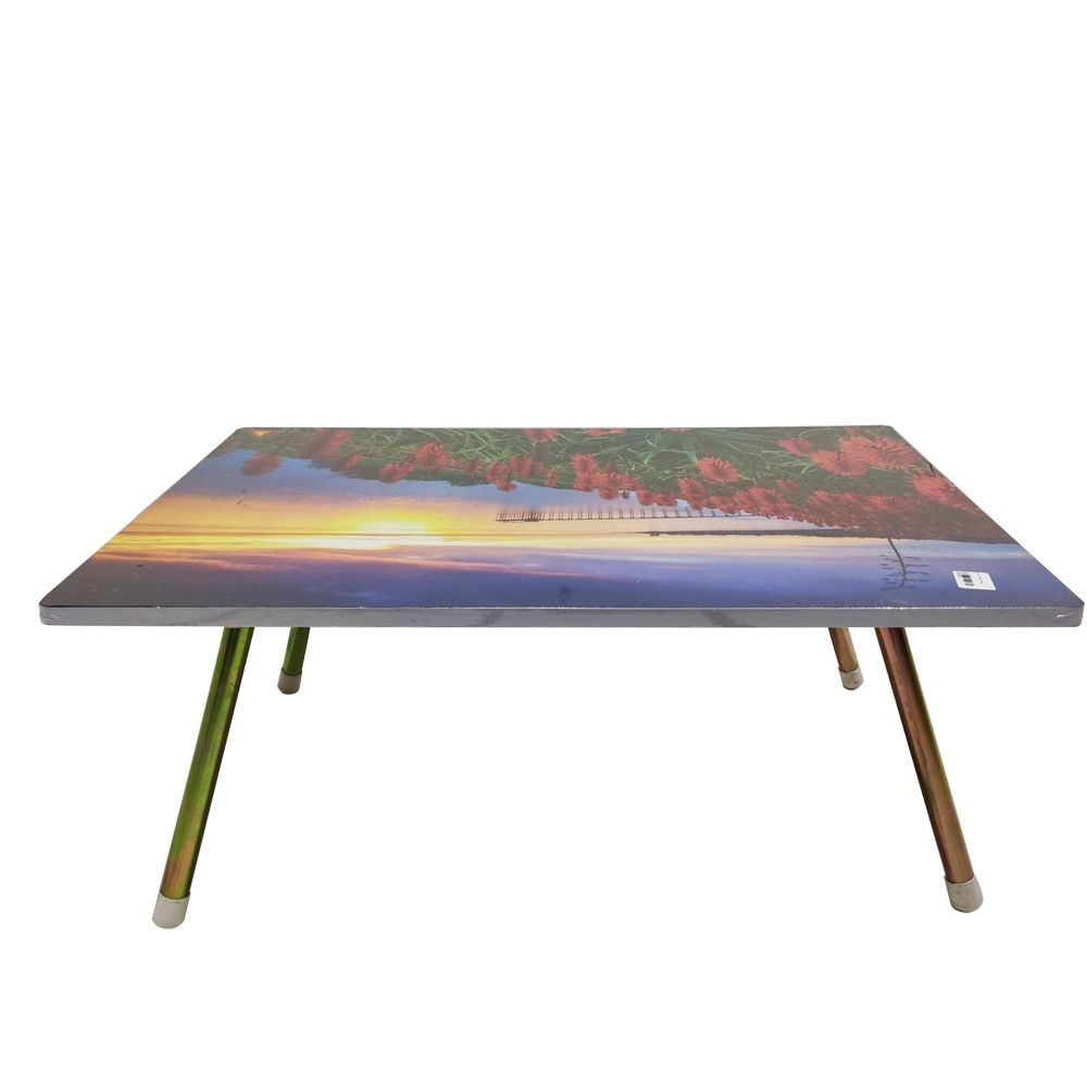 Art Table FUY-572