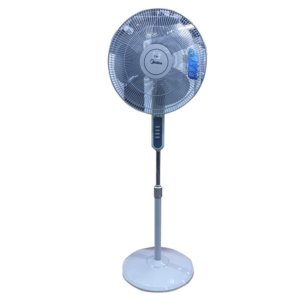 Media Stand Fan FS40-11C