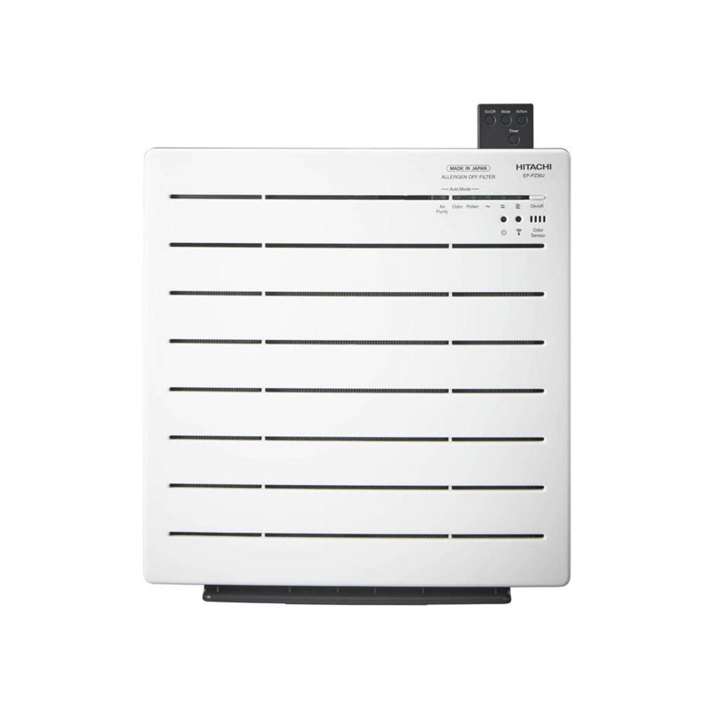 Hitachi Air Purifier EP-PZ30J 50W (220-240V)