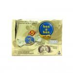 Bon O Bon Cookies & Cream 30's 420g