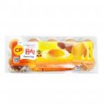 CP Chicken Egg 10's 600g