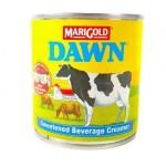 Dawn Sweetened Beverage Creamer 380g