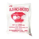 AJi-No-Moto 250g