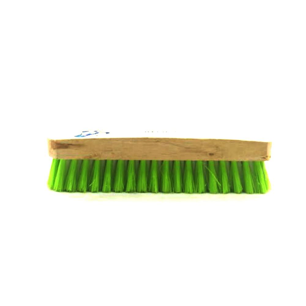 Dino Brand Brush