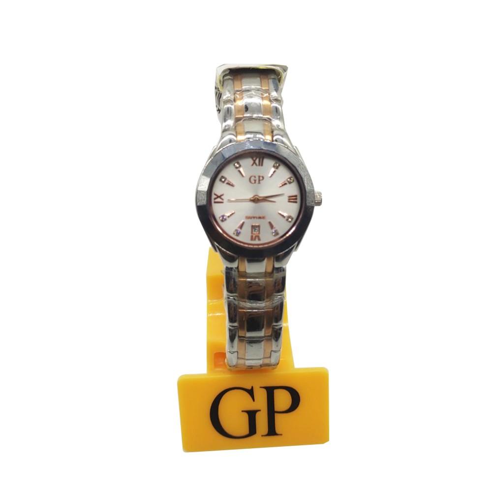 GP Women Watch GCM-0164