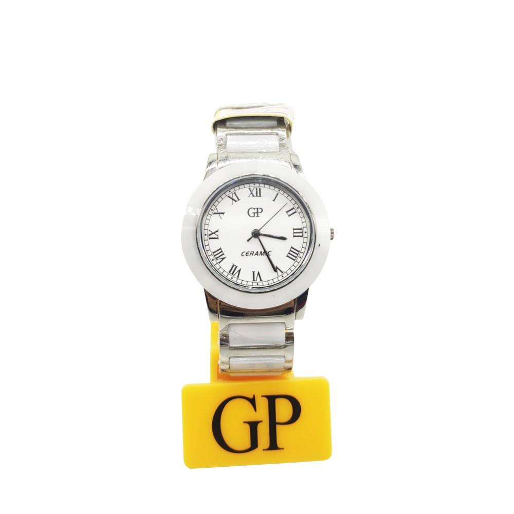 GP Men Watch GCM-0141