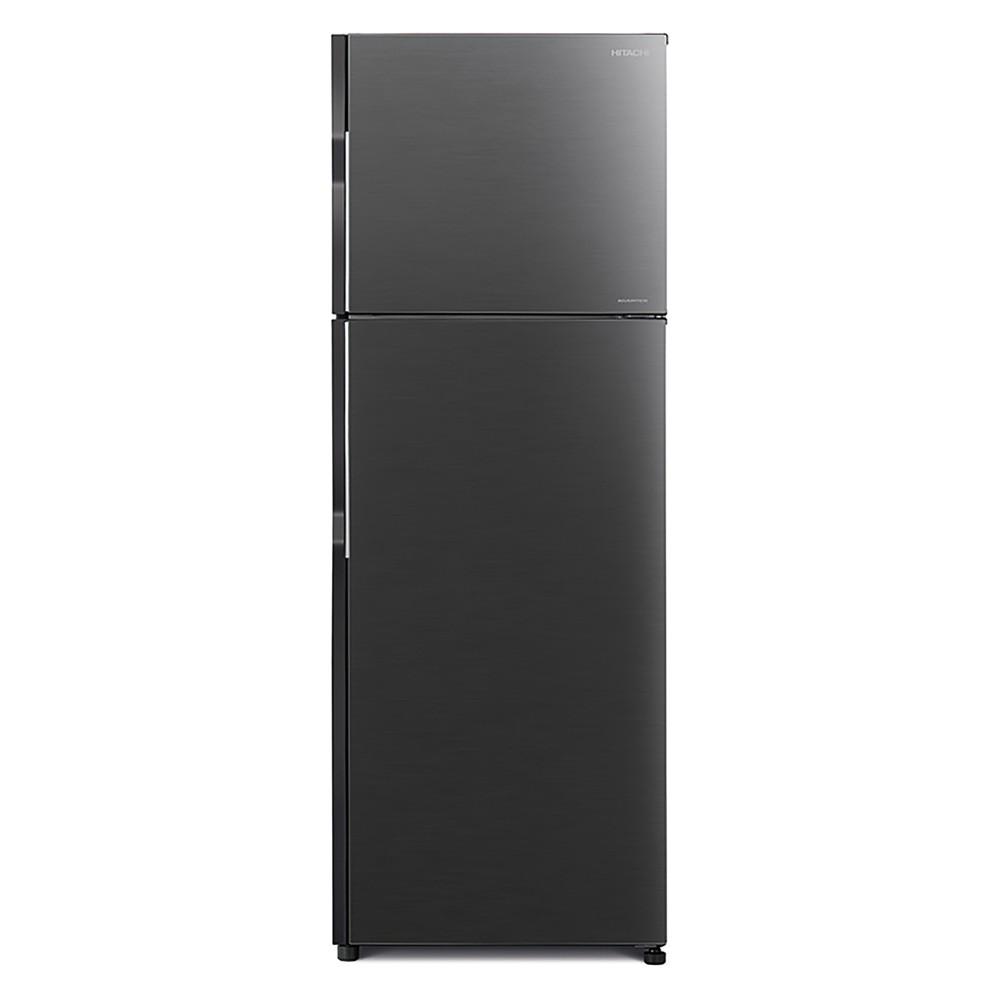 Hitachi 2 Doors Refrigerator 203Ltr R-H230PG7