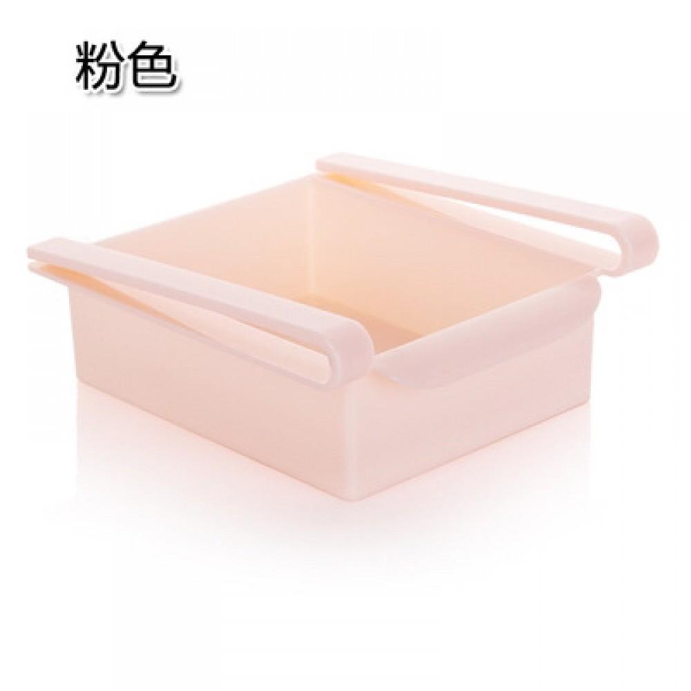 Easy Life Refrigerator Food Storage Box (Normal)