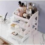 Easy Life Cosmetic Storage Box 3 Storage