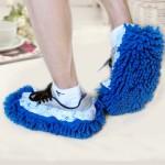Easy Life Mop Sandal