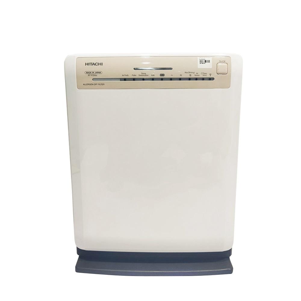 Hitachi Air Purifier EP-PZ50J 45W (220-240V)
