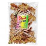 Shal Banana Chips Sweety 225g