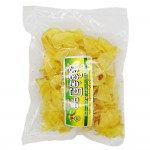 Kan Myint Mo Potato Chips