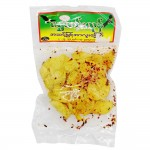 Shwe Lin Yone Potato Chips With Spicy (Small)