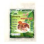 Larshow Shan Shan Mala Curry Paste 160g