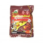 Larshow Shan Shan Mala Spicy Hot Pot Sauce 200g