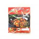 Larshow Shan Shan Mala Spicy Xiang Guo Paste 100g