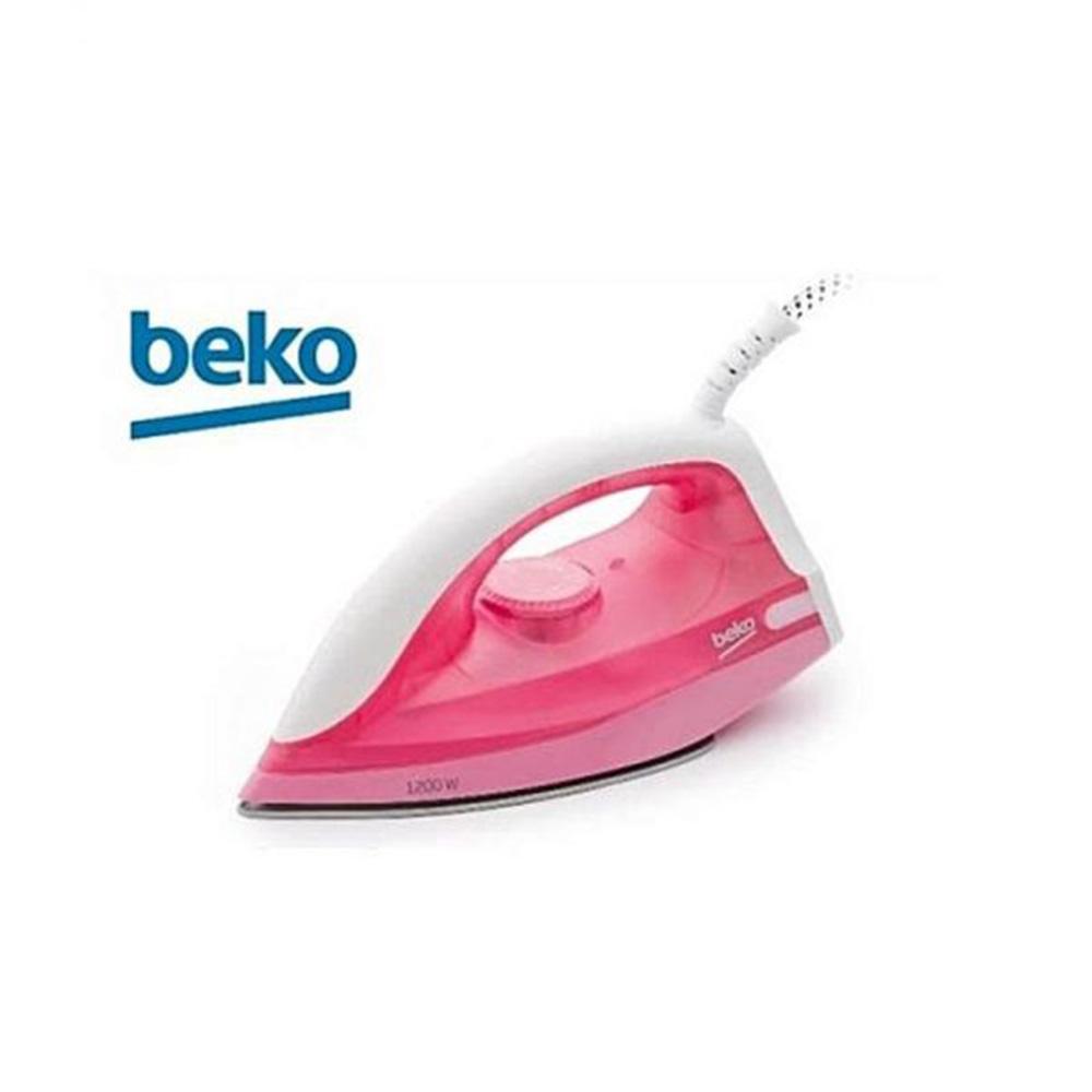 Beko Dry Iron 1200W BKK2313