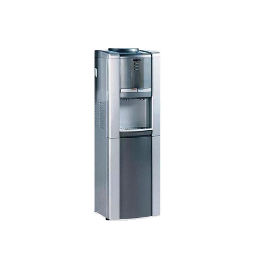 Beko Water Cooler BSS2210TT