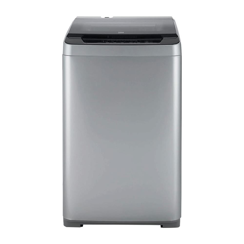 Beko Washing Machine 10kg BTU1008S