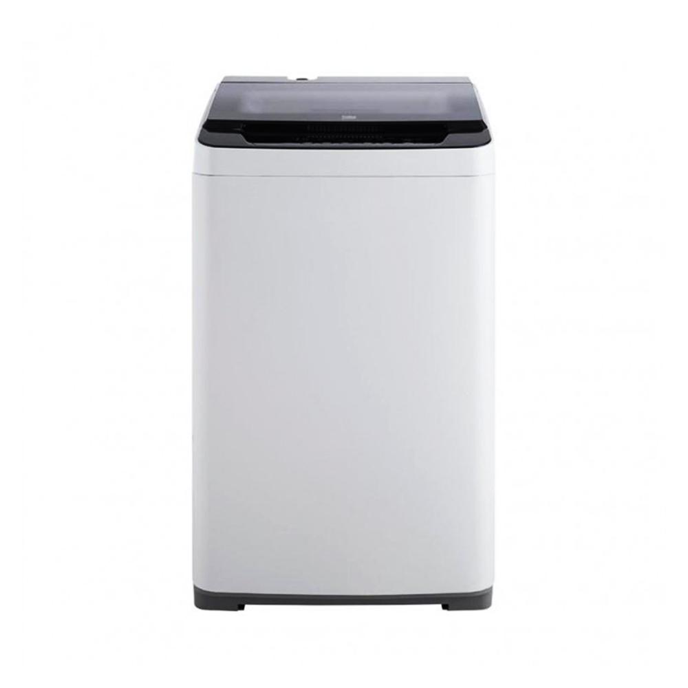 Beko Washing Machine 9kg BTU9008W