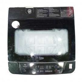 Beko Washing Machine BTU7006W 7Kg 350W (230-240V)