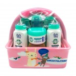 Babi Mild Basket Gift Set
