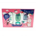 Babi Mild Natural Gift Set (Small)