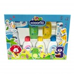 Kodomo Baby Gift Set (Big)