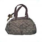 Kipling L Sling Bag