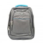 PL Power 2-way Back Pack No-9281