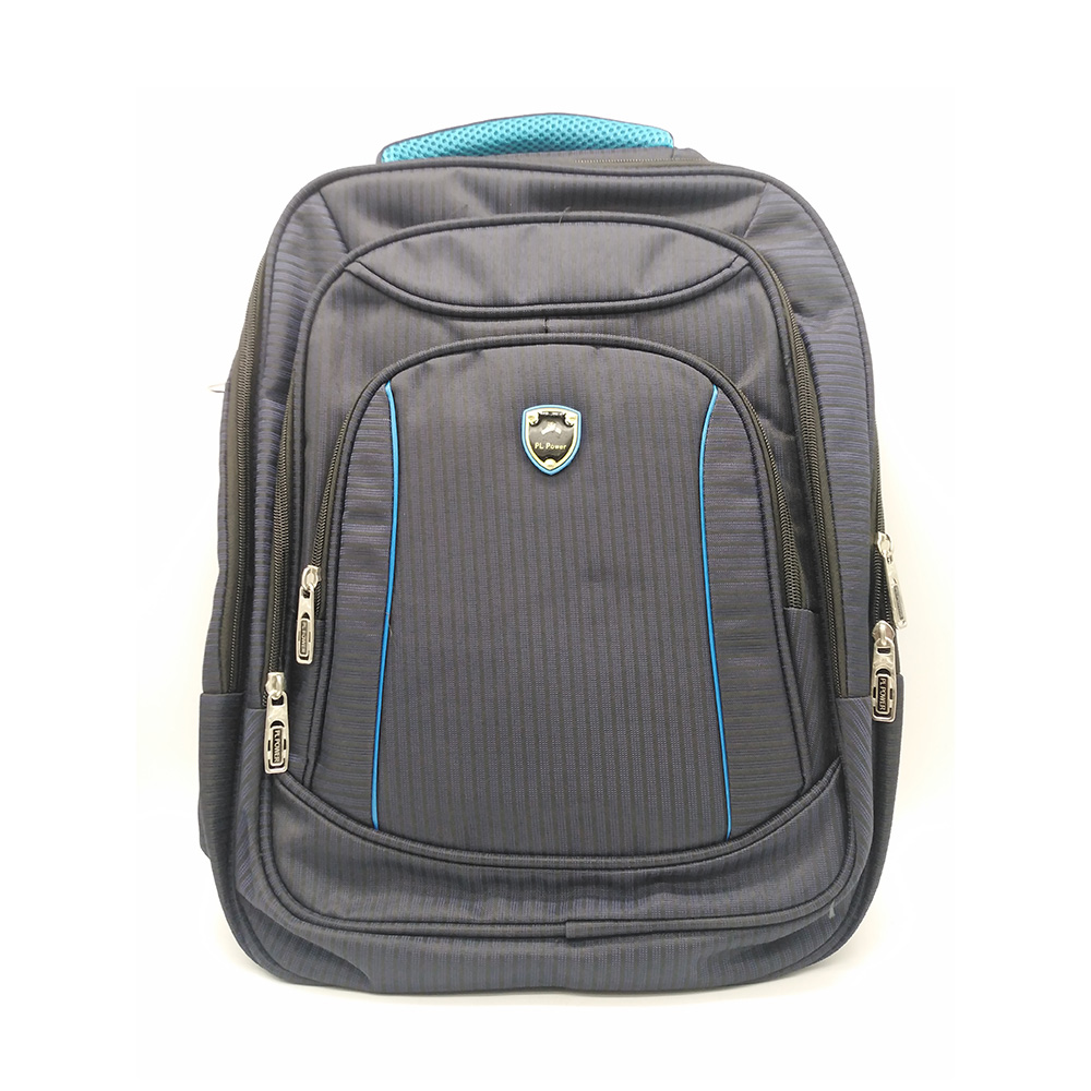 PL Power 2-way Back Pack No-9282