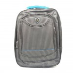 PL Power 2-way Back Pack No-9283
