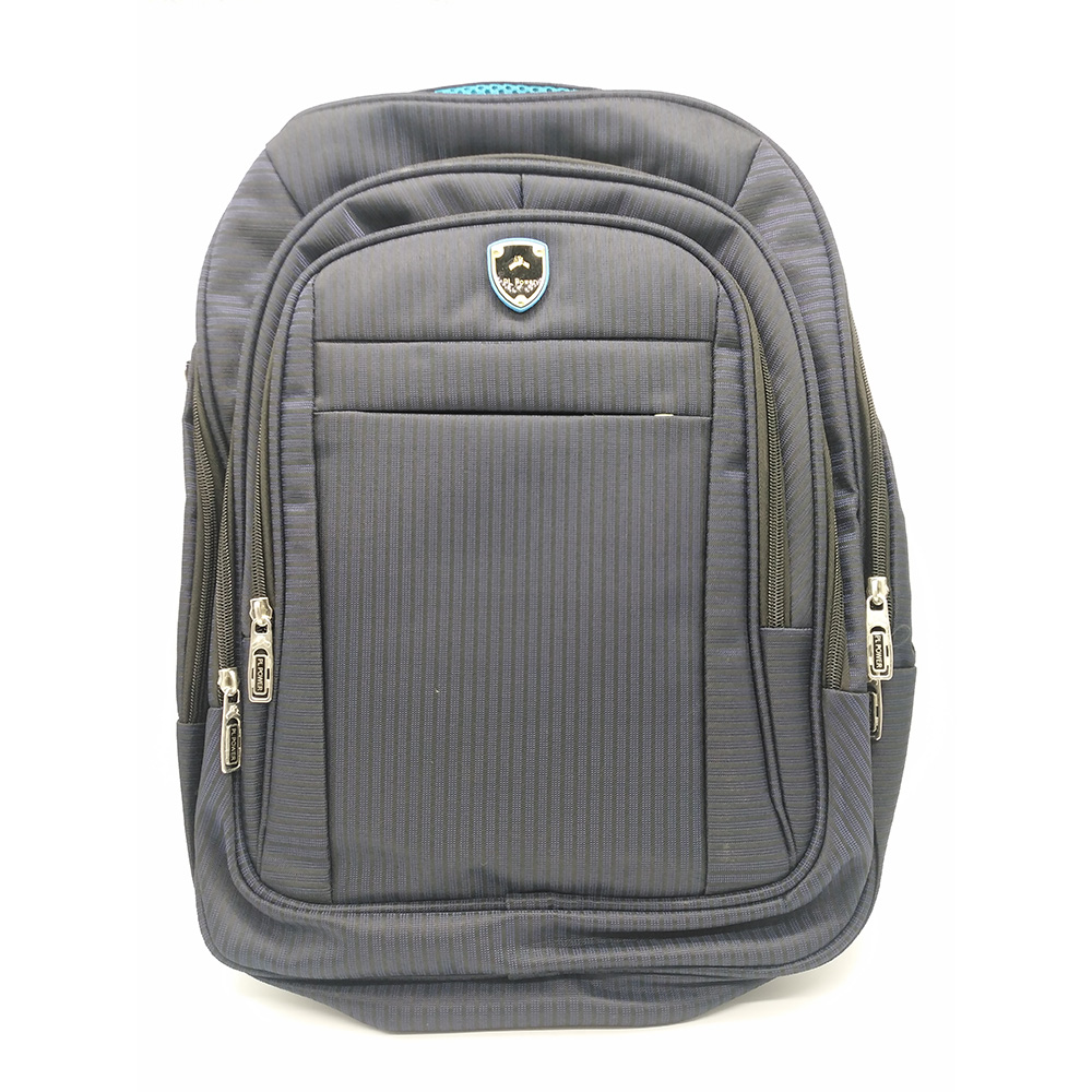 PL Power 2-way Back Pack No-9280