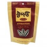 Attraction Sunflower Seeds 200g