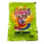Moe Sabei Sunflower Seeds 110g