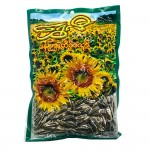 Shwe Li Sunflower Seed (Large)
