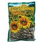 Shwe Li Sunflower Seed (Small)