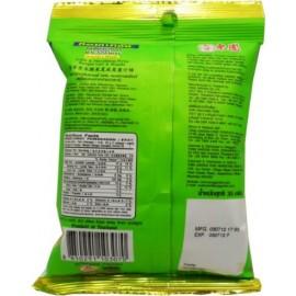 Cashewnut Mixed Seaweed*Wasabi 35g