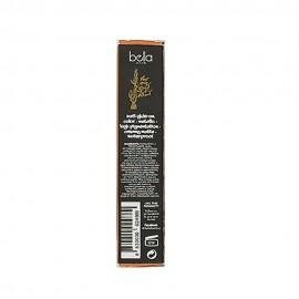 Balla Academy 3-in-1 Metallic Color Lipstick 2.3g (24K)
