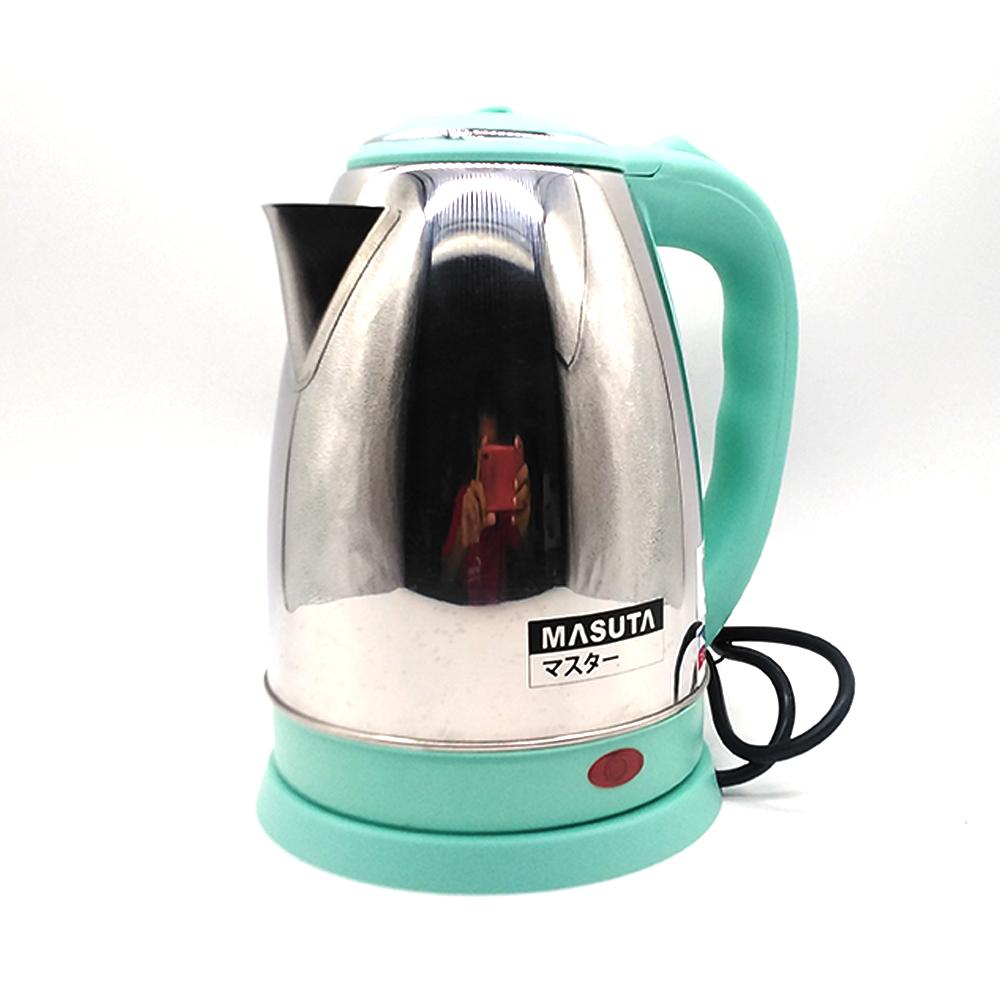 Masuta Electric Kettle MASUTA-999 220V