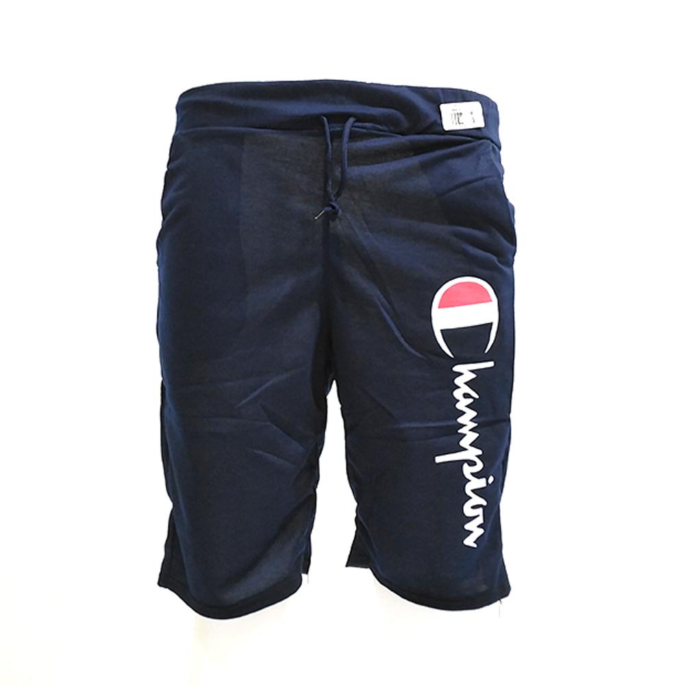 Champion Men Short Pant