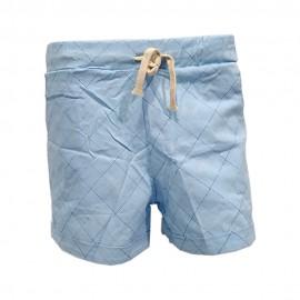 Qianhaoyuan Women Short Pant