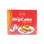 Pran Special Dry Cake Rusk 150g