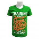 Deesamer Boy T Shirt S/S