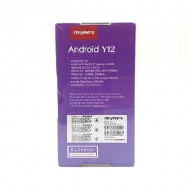 Mynet Y12 Android Hand Set